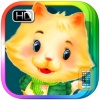 Cat and Mouse in Partnership - Interactive... by iBigToy inc.