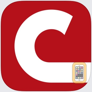 Cinemark Theatres by Cinemark USA (Universal)