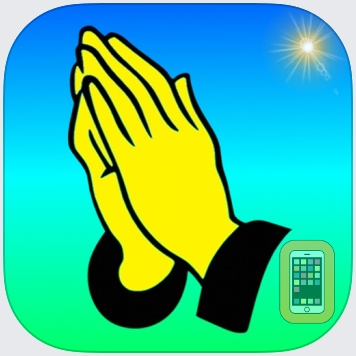 Best Daily Prayers & Blessings by Michael Quach (Universal)