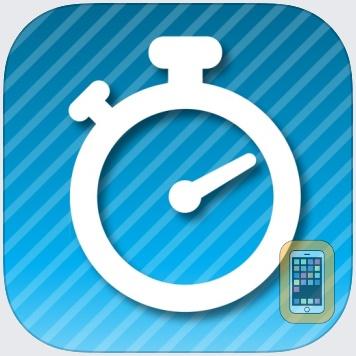 TimerTools by Kagan Publishing (Universal)