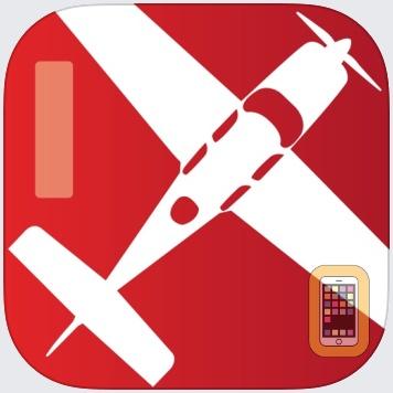 Instrument Pilot Test Prep by Sporty's Pilot Shop (Universal)