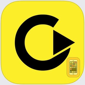 GPlayer by Ginkgo Tech (Universal)
