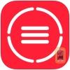TextGrabber + Translator by ABBYY