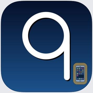 qliq by qliqSoft, Inc. (Universal)