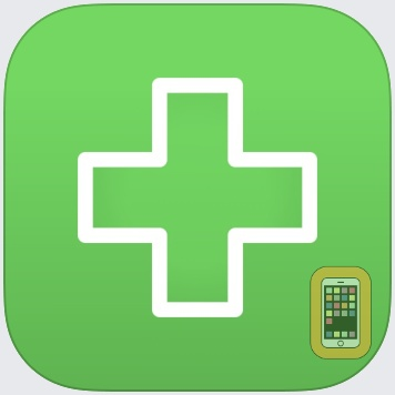 Order Calculator by B-Fick.com Apps (Universal)