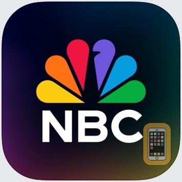 NBC – Stream TV Shows by NBCUniversal Media, LLC (Universal)