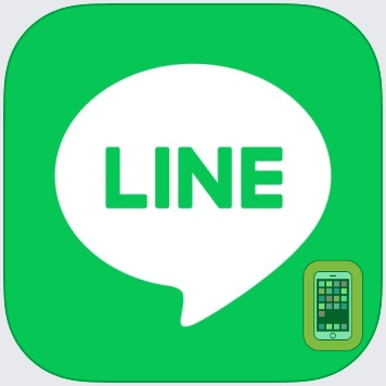 LINE by LINE Corporation (Universal)