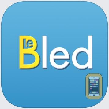 Le BLED by Hachette Livre (Universal)