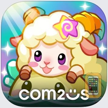Tiny Farm® by Com2uS Inc. (Universal)