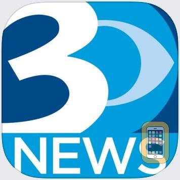 WBTV 3 Local News On Your Side by WBTV, LLC (Universal)