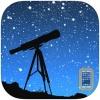 StarTracker HD by Shen Ji Pan
