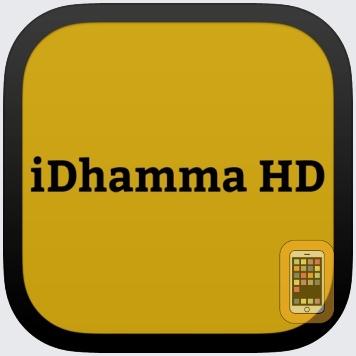 idhamma