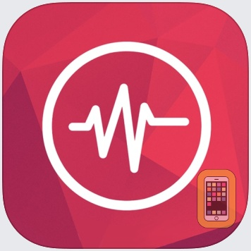 Heart Murmurs Pro by Hipposoft, LLC (Universal)