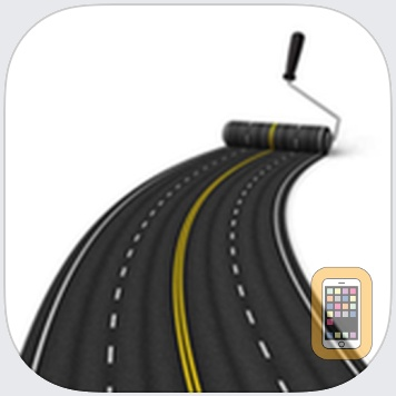GPS TRACKER:Real-time tracking by Cellphone Solutions, LLC (iPhone)