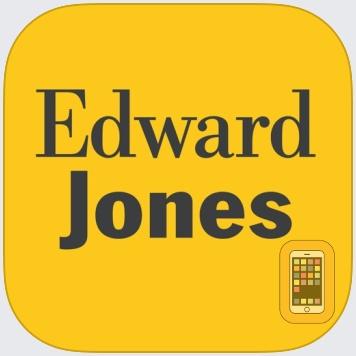Edward Jones Mobile by Edward Jones (Universal)