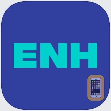 El Nuevo Herald by The Miami Herald (Universal)