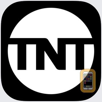 Watch TNT by TNT (Universal)