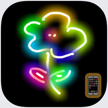 Joy Doodle: Movie Color & Draw by Bejoy Mobile (Universal)