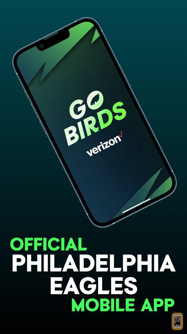 Screenshot - Philadelphia Eagles