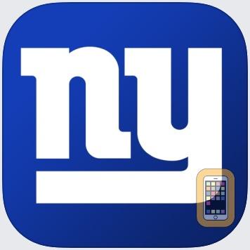 New York Giants by New York Giants (Universal)