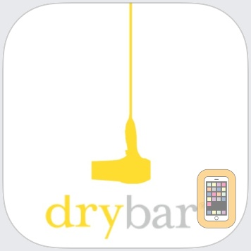 Drybar by Drybar (iPhone)