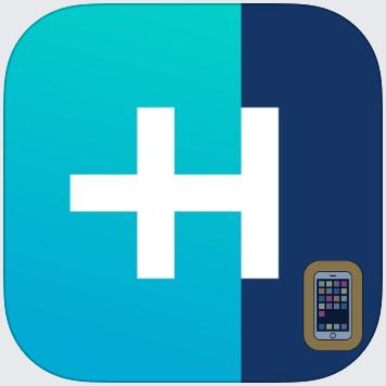 HealthTap by HealthTap (Universal)
