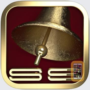CarillonSS by YUJI HASEBE (Universal)