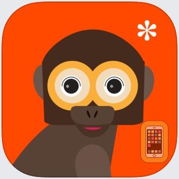 Peek-a-Zoo: Play Peekaboo Zoo by Jenny Talavera (Universal)