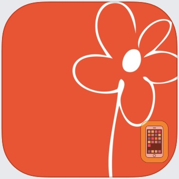Appygraph eCards – Birthday, Love, Father's Day Greeting cards for messaging apps by des p'tits bonheurs (iPhone)