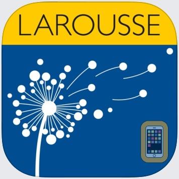 Larousse Spanish Basic by Ediciones Larousse (Universal)