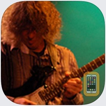 Pro Lessons by David J Chura (iPad)