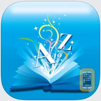 Edgar Cayce's Dream Dictionary by EdgarCayce (Universal)