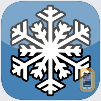 Snow Day Calculator by David Sukhin (Universal)