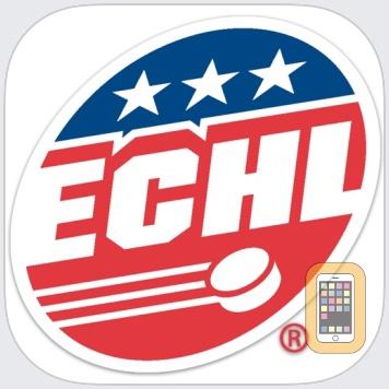 ECHL by ECHL, Inc. (Universal)