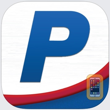 People's United Bank Mobile by People's United Bank (iPhone)
