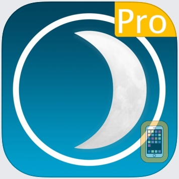 Timepassages Pro by AstroGraph Software (iPhone)