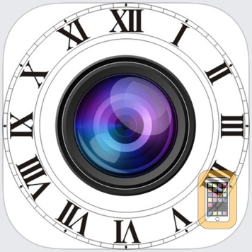 Best Photo Times by K SOLUTION LLC (iPhone)