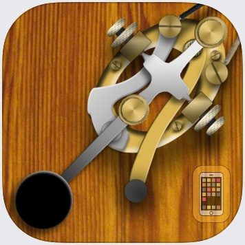 Morster by Sunshine Valley Systems (Universal)