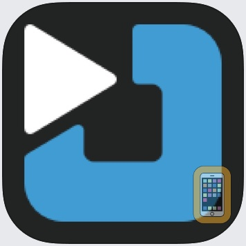 JRemote by JRiver (Universal)