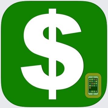 QuoteMaker Pro by Steve Weintraut LLC (iPad)