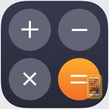 Calculator' by Impala Studios (Universal)