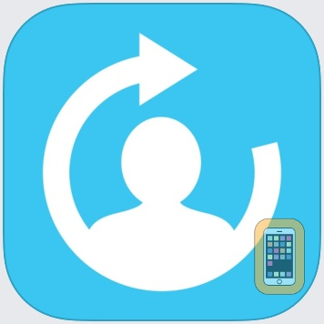 Routzy - Mobile CRM and Sales App for iPad by Coalesce Software (iPad)