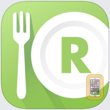 Restaurant.com by Restaurant.com, Inc. (Universal)