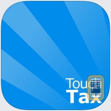 TouchTax by Matthias Edrich (Universal)