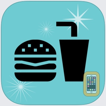 Diners & Drive-Ins TV Unofficial Guide by GoLocalApps (Universal)