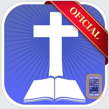 Misal 2012 by Innox (iPhone)
