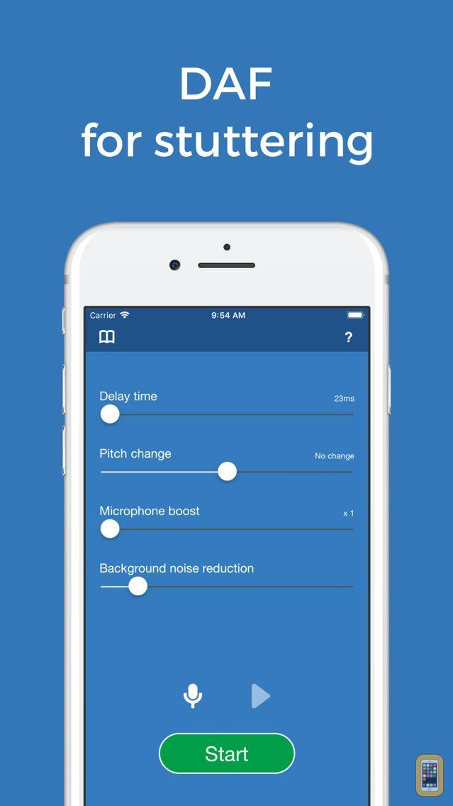 Screenshot - DAF Pro