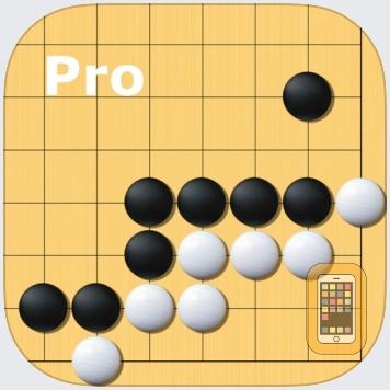 EasyGo Pro by QiQi Studios (Universal)