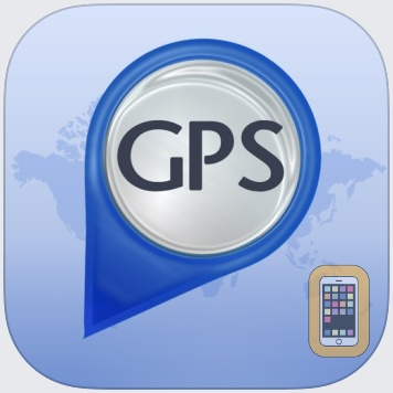 GPS Tour by AppicDesign (Universal)