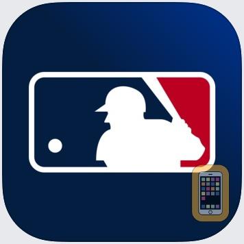 MLB by MLB (Universal)